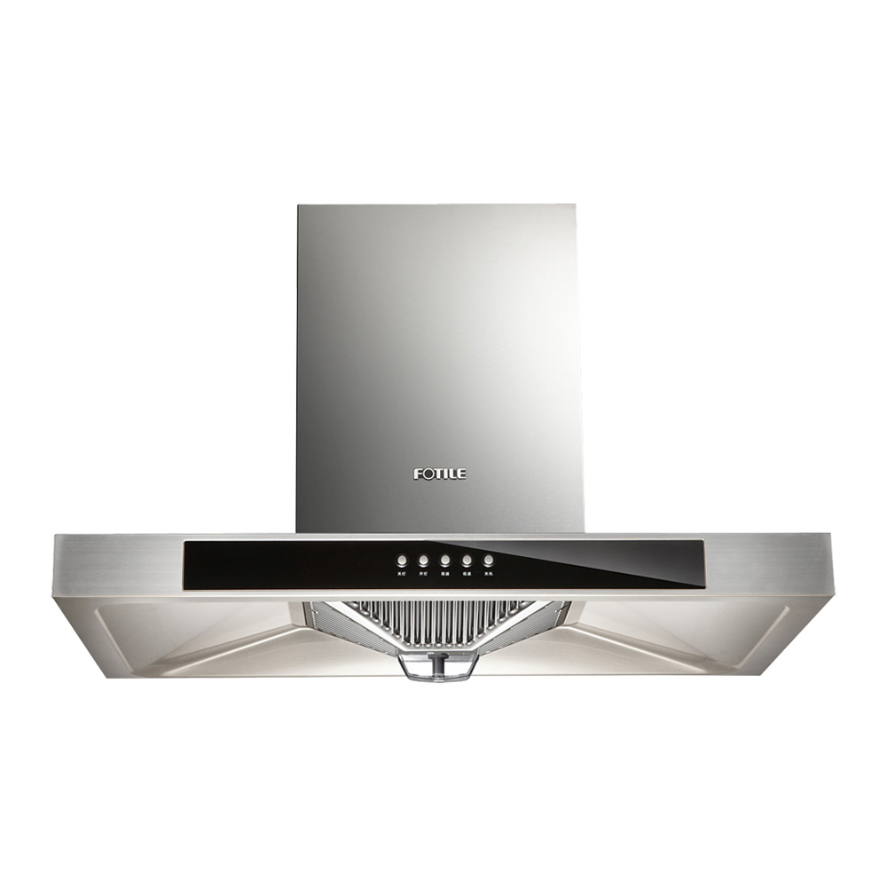 Fotile Chimney Wall Hood Cts9022