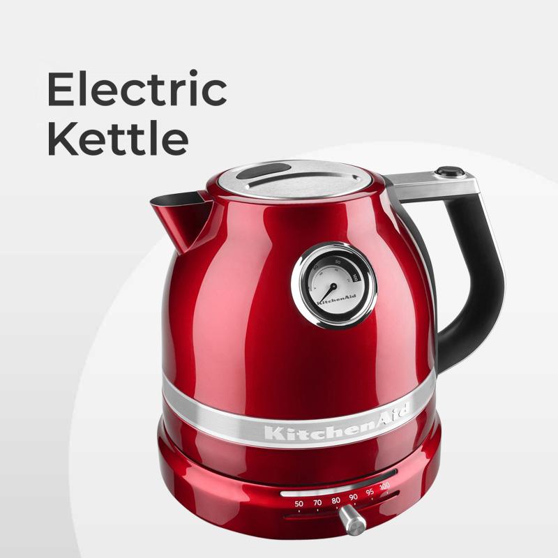 Kitchen Appliances Small Kitchen Appliances Kettle Myhartono Toko Elektronik Online Cicilan 0 Belanja Online Promo Elektronika