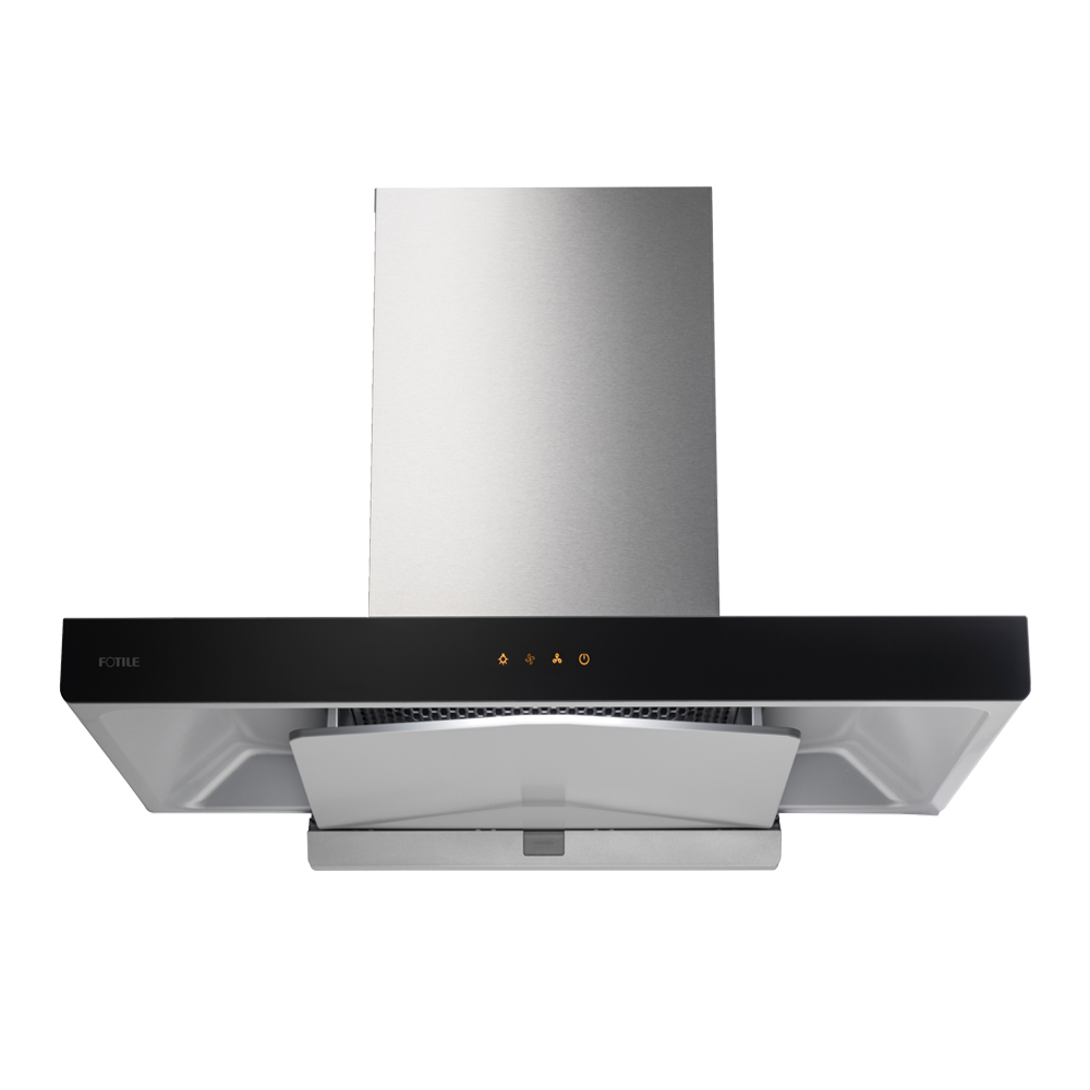 Fotile Chimney Wall Hood Ems9028